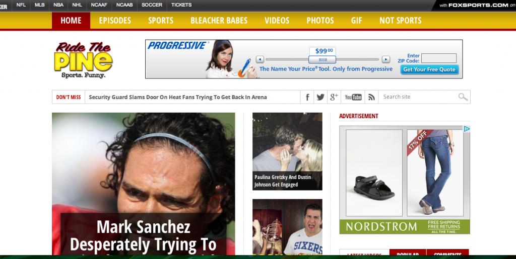 Screen shot 2013-08-21 at 8.29.35 PM