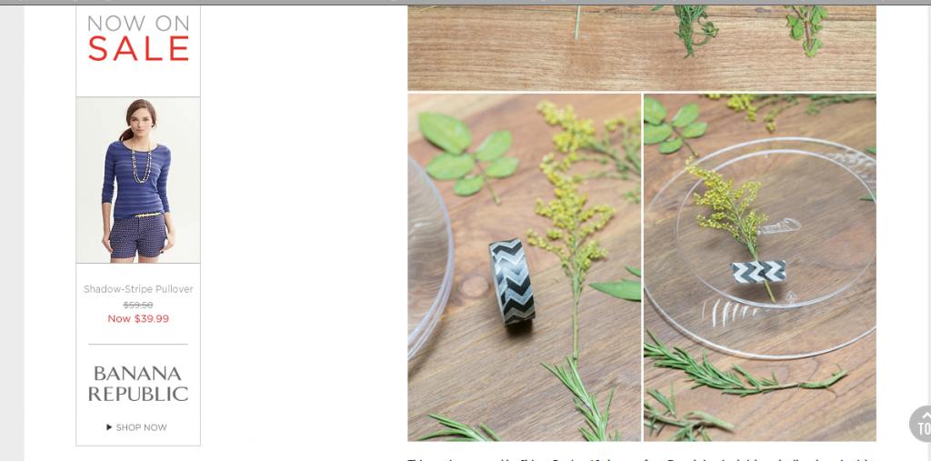 Screen shot 2013-08-21 at 8.31.51 PM