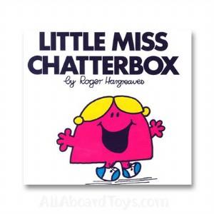 mr-men-little-miss-books-little-miss-chatterbox_200x200