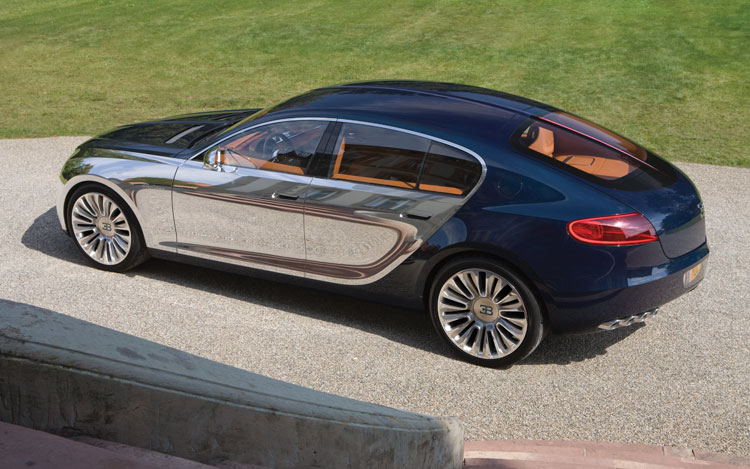 bugatti-16C-galibier-concept-rear-three-quarter